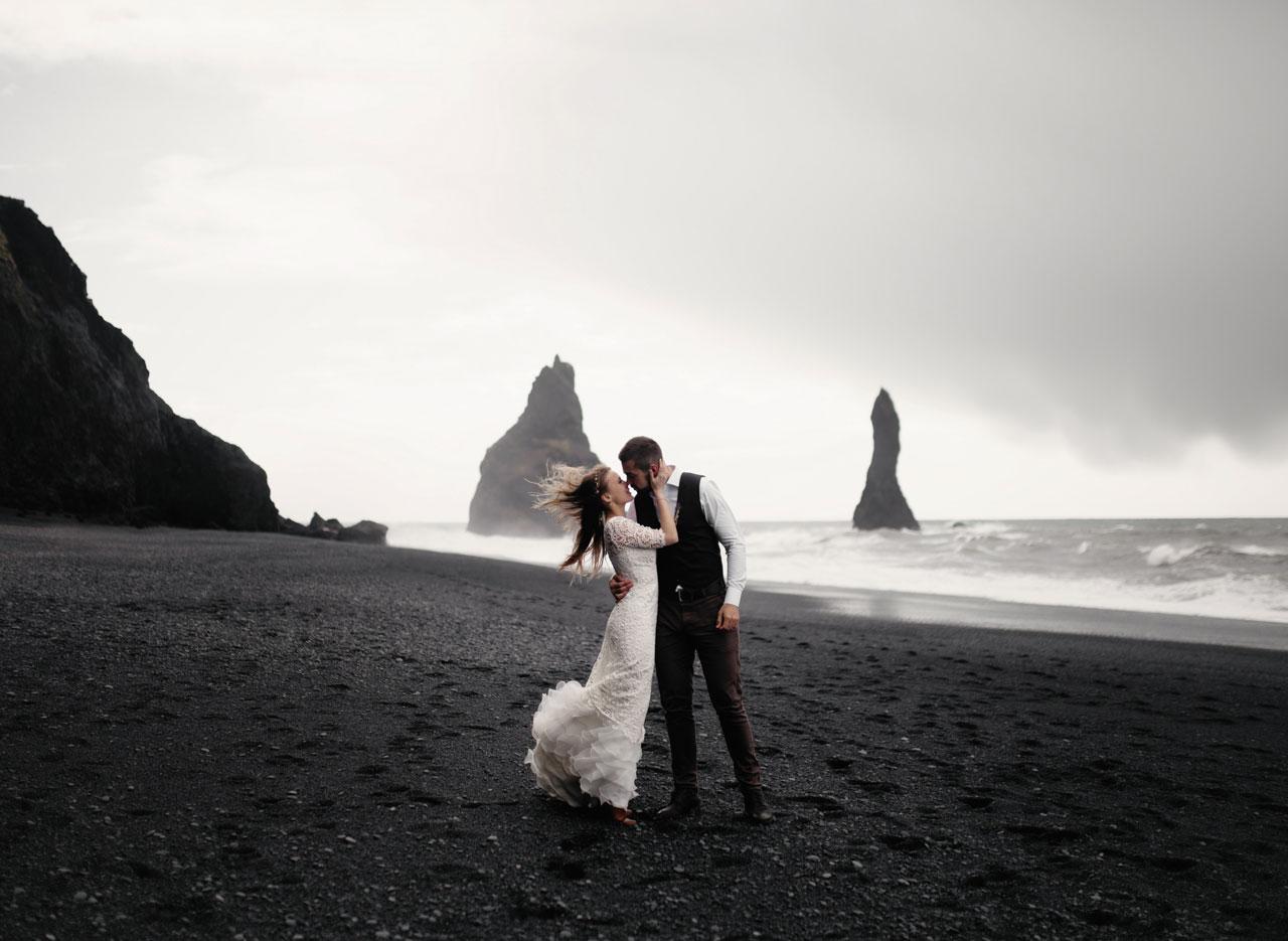 Najbolji fotograf za vjenčanje | Trebam fotogarfa portal | vjenčani fotografi