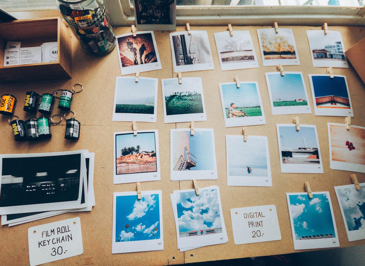 Print studio - TF portal | izrada fotografija | izrada bookova